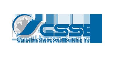 CSSBI Logo
