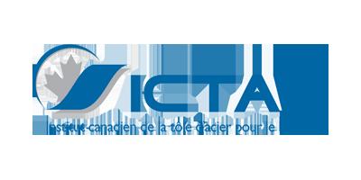 ICTAB Logo